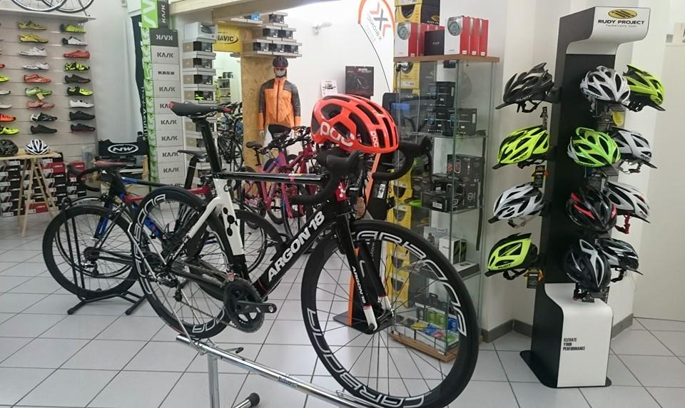 ciclisport 2