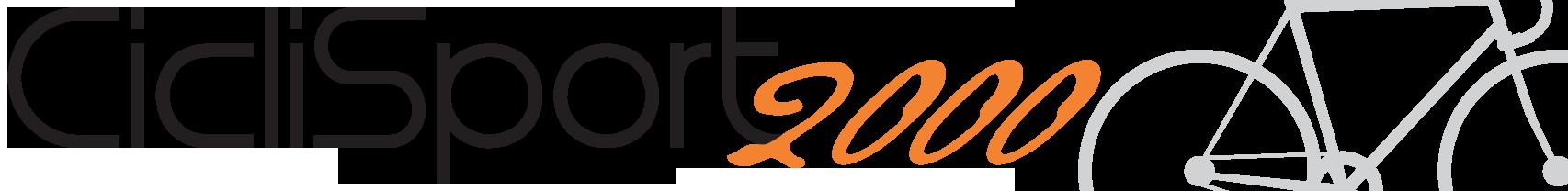 Ciclisport_logo