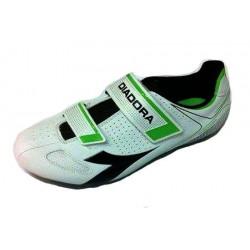 diadora-phantom-ii-white-black-green-fluo-road-shoes