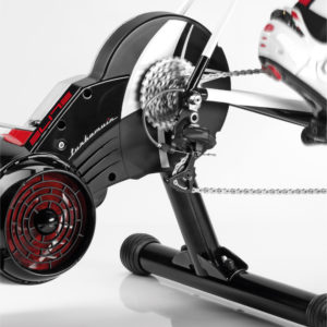 direct-drive-trainer-tecnology_0