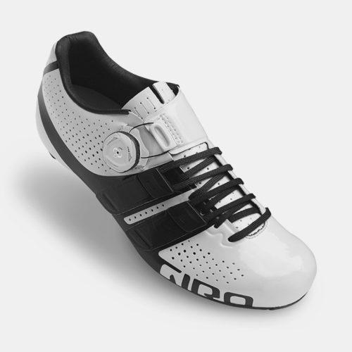 giro-techlace-footwear3-large
