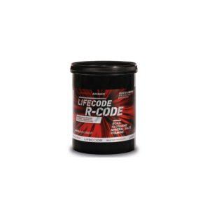 lifecode-rcode-integratore-recupero