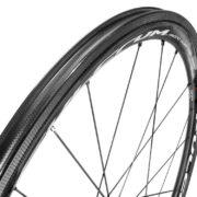 fulcrum_racing-quattro-carbon-2016-1