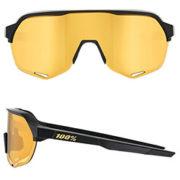 100-s2-glasses-matte-blk-18s1_th