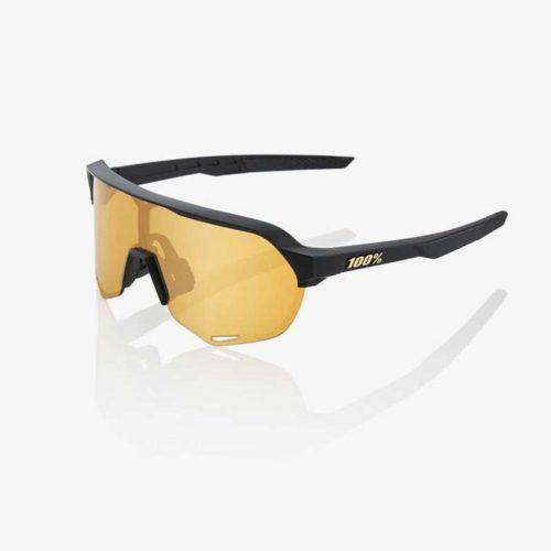 occhiali-100-s2-2018