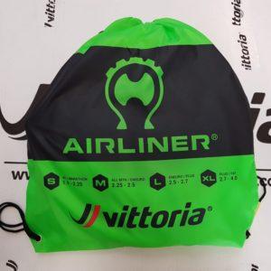 air-liner-bag_3
