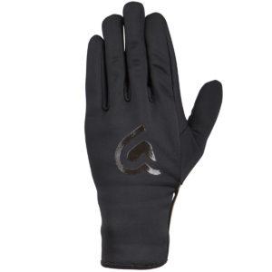 pissei-ciclone-glove-blk-18_hr