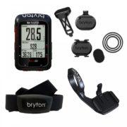 bryton_ciclocomputer-gps-aero-60t