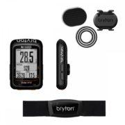 bryton_rider-410t-ciclocomputer-gps_completo