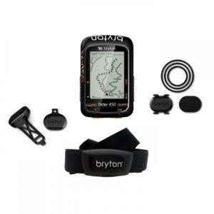 bryton_rider-450h-ciclocomputer-gps-hrm-cad-vel