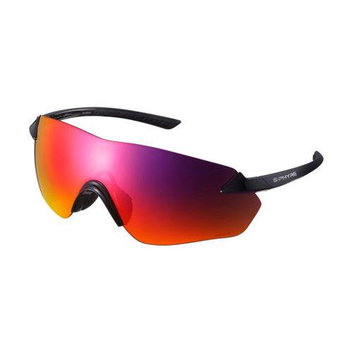 shimano-occhiali-sphyre-r-nerored-19_hr