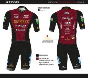 GRAFICA 2020 team ciclisport2000_page-0002