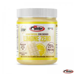 bianco-limone-zero-350g