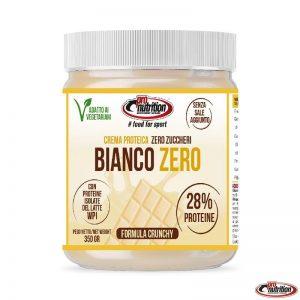 bianco-zero-350g-cioccobianco-crunchy
