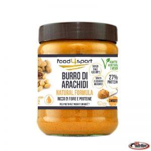 burro-di-arachidi-500g-smootie