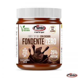 fondente-zero-350g-cioccolato-fondente