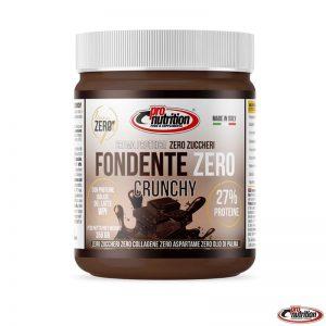 fondente-zero-350g-cioccolato-fondente-crunchy