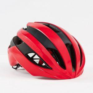 14896_D_1_Velocis_MIPS_Helmet