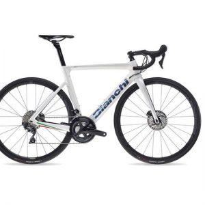 bianchi-aria-bianco-italia-limited-edition-groesse-50