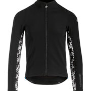 mille-gt-winter-jacket_blackSeries-1-M