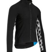 mille-gt-winter-jacket_blackSeries-2-M
