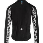 mille-gt-winter-jacket_blackSeries-3-M