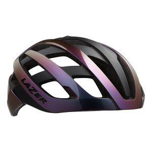 lazer-genesis-race-casco-da-ciclismo-viola-nocciola-m-55-59-cm-5420078899200-0-l