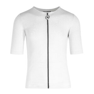 ASSOSOIRES-Summer-SS-Skin-Layer_Holy White-1-M