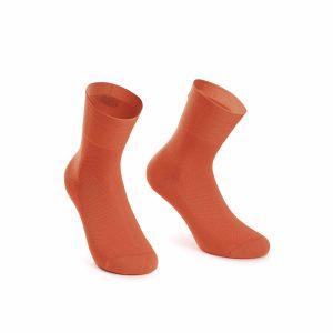 MILLE-GT-Socks_lollyRed-1-M