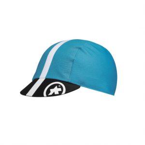 ASSOSOIRES-FastLane-Summer-Cap_Hydro Blue-1-F
